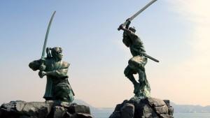 IMG_1936-1決闘の像