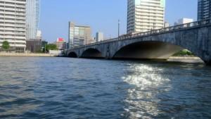 mini_IMG_2927萬代橋