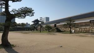 mini_04IMG_2828太鼓櫓と多門櫓