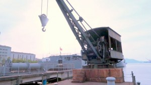 mini_08IMG_2461旧魚雷揚げ下しクレーン