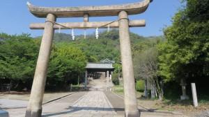 mini_IMG_2322沼名前神社(ぬなくま)