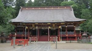 mini_01塩釜神社