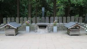 mini_IMG_9383 19の墓標