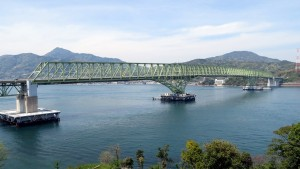 00IMG_2141大島大橋-1