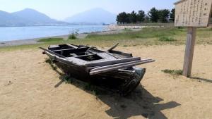 IMG_1946-1伝馬船