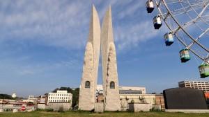 IMG_1891青春交響の塔