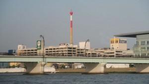 mini_IMG_2933八千代橋