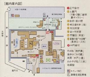 mini_03案内図