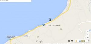 mini_Googleマップ