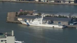 mini_IMG_2909海上保安庁の船