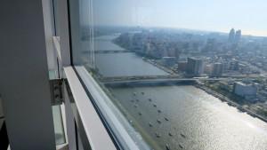 mini_IMG_2906信濃川と萬代橋