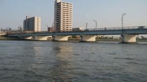 mini_IMG_2930八千代橋