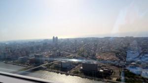 mini_IMG_2904信濃川から日本海を望む