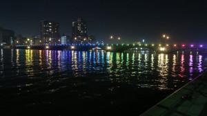 mini_01IMG_2971萬代橋