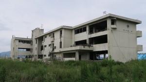mini_IMG_5683私立気仙中学校