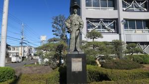 01太田道灌